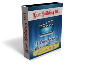 final-box-list-building-101
