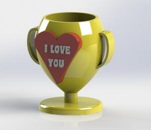 i-love-you-championship