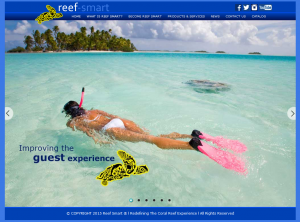 ReefSmart