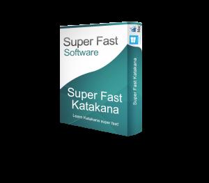 super-katana
