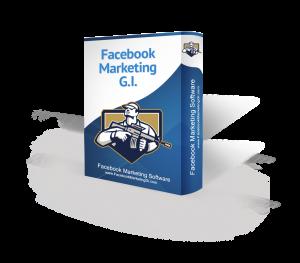 facebook-box-3