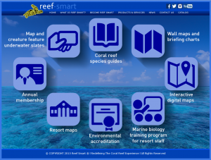products-and-services-reef-smart