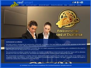 reefsmart3
