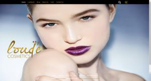 screencapture-cosmeticsbyloude-com-1438038558497